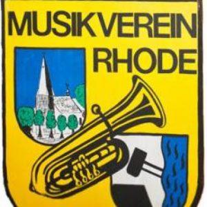 cropped-Wappen-MV-Rhode.jpg