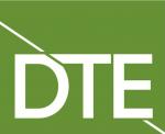 www.dte-online.de