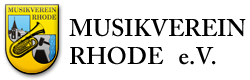 Logo MV-Rhode